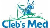 Cleb's Med